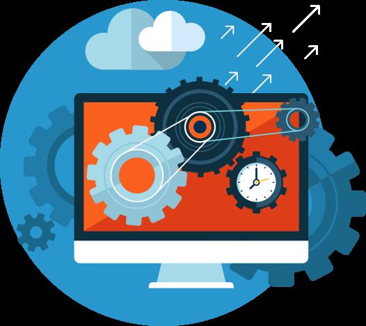 website-services